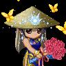 talienforn's avatar