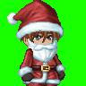 Hot Chocolate!'s avatar