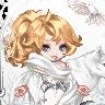 LunafreyaxNox Fleuret's avatar