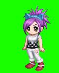 smexy_girl XD