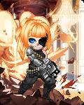l Surge's avatar