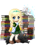 Sailor_Soldier_101's avatar