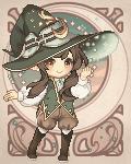 Chiru-pon's avatar