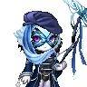 ElenorTheDark's avatar