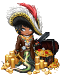 Zatropia's avatar