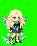 dark angel_1444