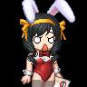 KairiSama's avatar