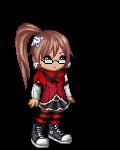 Otaku Eva LT's avatar
