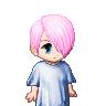 gaaralover842's avatar