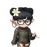 [+S t y t c h e d+]'s avatar
