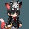 wolfehdotrawr's avatar