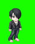 rayquaza19686's avatar