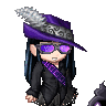 I_like_fudge's avatar