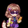 Lady Shayalla's avatar