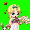 Leovae's avatar