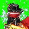 fire-kangar00_X69's avatar