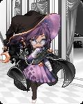 secondlastk's avatar