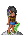 kilonni's avatar