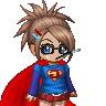 x-iiSupergirl's avatar