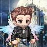 Roxas _ KOD XIII's avatar