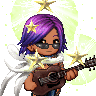 [bento box boy]'s avatar