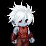 SomeShortDork's avatar