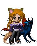 milymo774's avatar