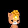 Choco_Evey's avatar