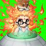 angel_chick=]'s avatar