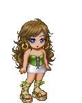 bubbly-sparklez's avatar