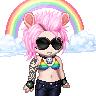 Kayleigh-chan's avatar