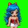 shexie babe xoxo's avatar