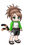 Kiera_Phoenix's avatar