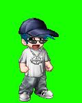 playstation maniac's avatar