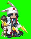 xXGallagherXx's avatar
