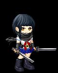 Denzella's avatar