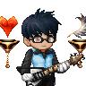 cheeto_sam's avatar