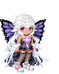 Minerva_Wisdom's avatar