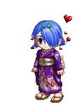 OchiO_777