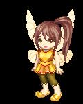 Kiyata-Faono