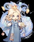 dragon_princess_ruler
