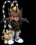 II STFU II's avatar