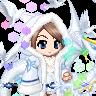 xXGrunnehLoverXx's avatar