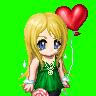 revenge of soul's avatar
