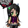Namisexy1's avatar
