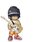 xxxemo_joeyxxx's avatar