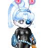 -0- H e x -0-'s avatar