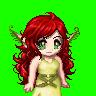 FrosenFlower's avatar
