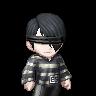 sweenytodd89's avatar