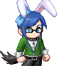 [.Alchemize.]'s avatar